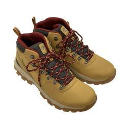 Columbia Men's Newton Ridge™ Plus II Waterproof Hiking B