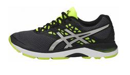 ASICS MENS RUNNING SHOES GEL-PULSE SIZE 8-11 STYLE T7D3N