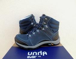 Ahnu Mens W Montara III Event Hiking Boot- Select SZ/Color.
