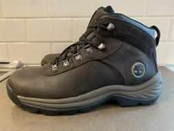 Men's Timberland Waterproof Hiking boots 7.5 NWT