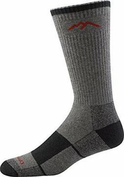 Darn Tough Merino Wool Coolmax Boot Full Cushion Socks - Men