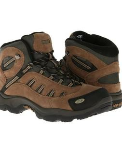 "Hi-Tec® Men's ""Bandera"" Mid Hiking Boots"