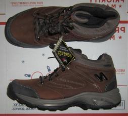 *MISMATCH* New Balance 1569 Men Gore-Tex Hiking Boots Shoes,