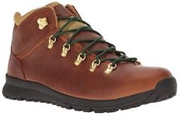 Danner Men's Mountain 503 Brown/Khaki Hiking Boot, 10 D US