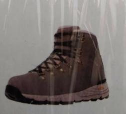 Danner Mountain 600 Women 7.5M NIBhiking boots hazelwood b