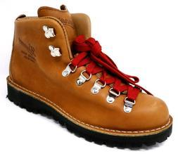 Women's Danner 'Mountain Light - Cascade' Boot, Size 8.5 M -