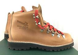 Danner Mountain Light Cascade Women's Hiking Boots Size 8.5M