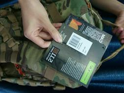 Multicam Color 5.11 Tactical Rush 12 backpack Military Hikin