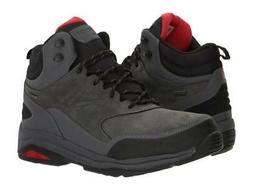 New Balance MW1400GR 1400v1 Waterproof Hiking Boots Men's Si