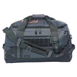 5.11 NBT Lima Duffle Bag, Double Tap