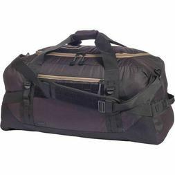 NBT X-Ray Duffle Bag