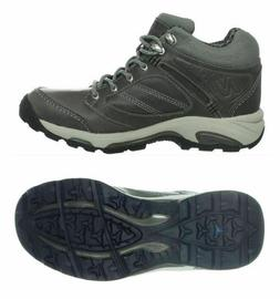 NEW New Balance 1569 Country Women Hiking Gore-Tex Boots Sho
