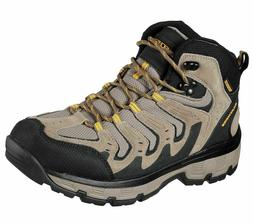 new 65124 mens morson gelson hiking boots