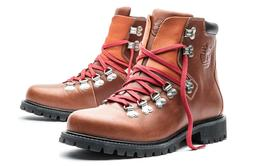 NEW A1HDT Timberland LIMITED RELEASE 1978 WATERPROOF HIKING