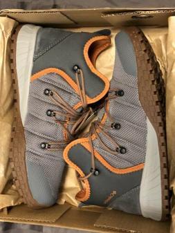 New Columbia Fairbanks 503 Waterproof Hiking Winter Boots Me