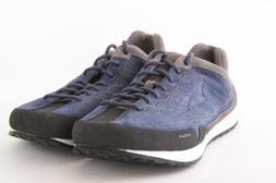 NEW Altra Grafton Men's Running Shoes Size 10.5 US 44.5 EU B