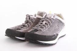 NEW Altra Grafton Women's Running Triathlon Shoes Gray Size