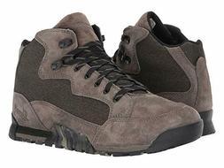 New in Box Danner Men's Skyridge Hiking Waterproof Boots Gre