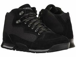 New in Box Danner Men's Skyridge Hiking Waterproof Boots Bla