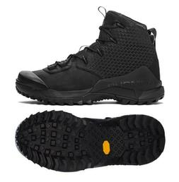 NEW Under Armour Infil Hike GORE-TEX Men Hiking Boots Shoes,