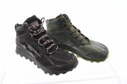 NEW Altra Lone Peak 4 Mid Rise Men's Hiking Boots 10.5 US 44