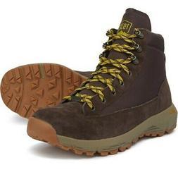 """New Men`s Danner 6"""" Explorer 650 Hiking Boots"""
