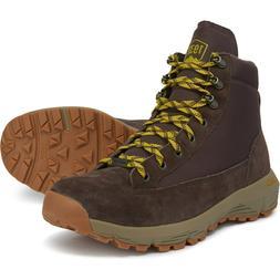 """New Men`s Danner 6"""" Explorer 650 Hiking Boots 65710"""
