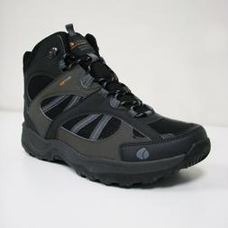 New Men's Hiking Boots Waterproof Isotex Breathable Walking