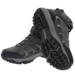 new men s tyler boot black suede