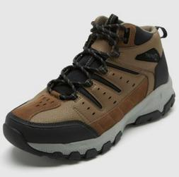 NEW Men's S Sport by Skechers Dustin Athletic Shoes Hiking