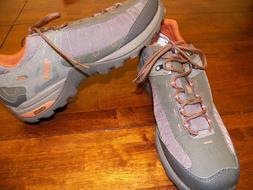 New Mens Teva Raith AD Event Bungee Cord Hiking Trail Waterp