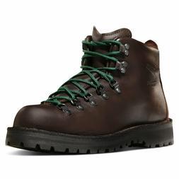 New Danner Mountain Light II Men's Hiking Boots - 30800
