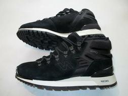 New NB New Balance MLNBDCA Men's Size 8 Hiking Boots Shoes