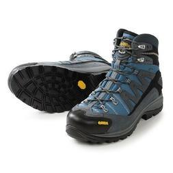 NEW Asolo Neutron GoreTex  Men Hiking Boots Waterproof Grey