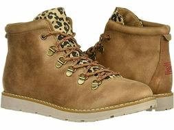 New Skechers BOBS Alpine Women's Mt Gato Ankle Hiking Boots