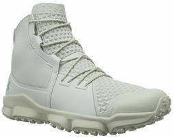 NEW Sz 12 Men's Under Armour UA Speedfit 2.0 Hiking Boots Ol