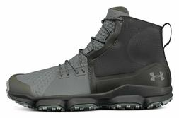 NEW UNDER ARMOUR SZ 12 SpeedFit 2.0 HIKE MID BOOT 3000305-10