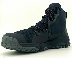 NEW UNDER ARMOUR SZ 12 SpeedFit 2.0 HIKE MID BOOT 3000305-00