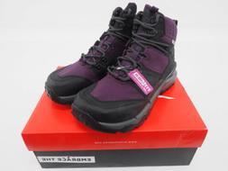New! Altra Tushar Women's Hiking Boots Size 8.5 US, 40 EU