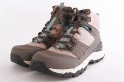 NEW Altra Tushar Women's Trail Running Hiking Boots Size 8.5