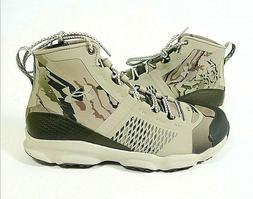 New Under Armour UA SpeedFit 2.0 Mid 1257447-951 Camo Hunt/H