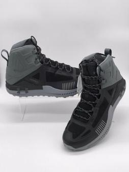 💎🔥New UNder Armour Verge 2.0 GTX Mid Hiking Boots Size