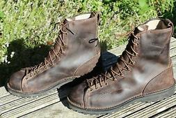 NEW VINTAGE DANNER 62000 HUNTING HIKING MONKEY BOOTS 11.5 EE
