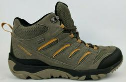 NEW MERRELL White Pine Mid Ventilator Waterproof Hiking Shoe