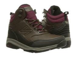 New Women's New Balance 1400 WW1400v1 Waterproof Hiking Boot