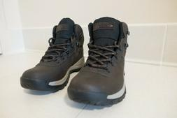 Columbia Newton Ridge Plus Waterproof Women's Hiking Boots S
