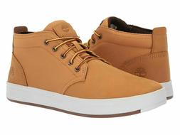 nib mens tb0a1013 231 davis square wheat