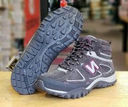 *NIB* Women's New Balance Gore-Tex Trail Hiking Boots 900 Se