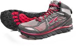 NWB Altra Lone Peak 3.5 Mens Trail Running Shoe/ Mesh Hiking