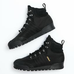 Adidas Originals Jake Blauvelt 2.0 Black Hiking Boots - Men'